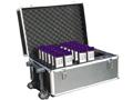 HT-6300CD-专用充电箱