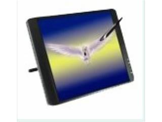 hye1701-液晶手写屏1701(电磁式)—宏业科技