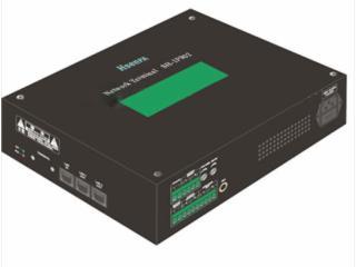 SH-IP902-壁掛式網絡點播終端