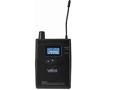 MR400-UHF同声传译接收器