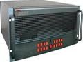 CK4P-H系列-全高清點對點超大分辨率拼接純硬件圖像控制器
