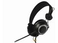 TL1000-譯員單元耳機