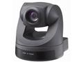 EVI D70P-一體化攝像機