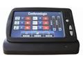TFT3000-彩色无线触摸屏