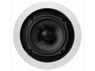 VR5-C-天花板扬声器