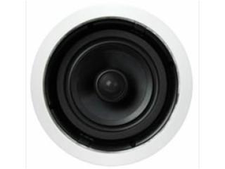 VR6-C-天花板扬声器