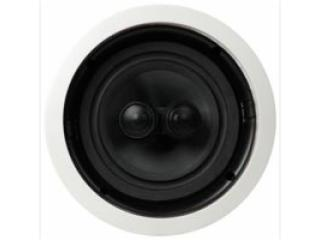 VR6-SC-天花板扬声器
