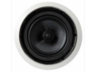 VR8-C-天花板扬声器