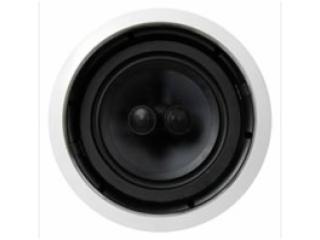 VR8-SC-天花板扬声器