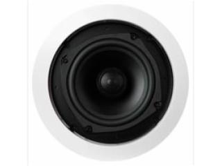 VX5-C-天花板扬声器