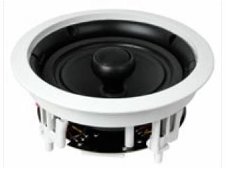VX6-C-天花板扬声器