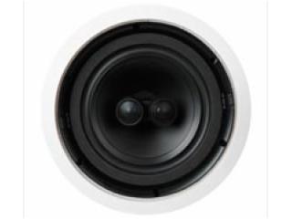 VX8-SC-天花板扬声器