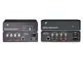 BTVA-01-视音频双绞线收发器