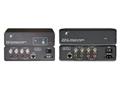 BTVA-01-視音頻雙絞線收發器