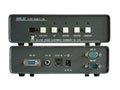 VDDL-02-视频解码备线器