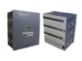 MT-3200系列-DVI/光纤混合接口矩阵