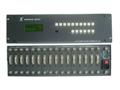 MT-808D-数字矩阵切换器