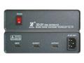 SD-2H-HDMI信号分配器