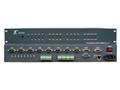 SCTL-02-可编程控制主机