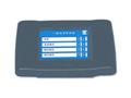 TSC57MD-有线双色触摸屏
