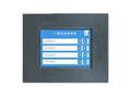 TSC57ME-嵌入式双色触摸屏