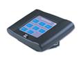 TSC57MW-無線雙色觸摸屏
