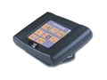 TSC57CD-有線彩色觸摸屏
