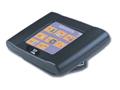 TSC57CW-无线彩色触摸屏