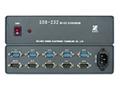 SD8-232-8路RS-232分配器