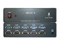 SW232-8-8路RS-232扩展器