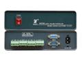 AVC02-2路音量控制器