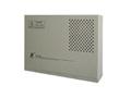 SLC4X5A SLC4X10A-4路可控硅調光器