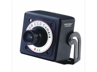 PA-IO526-Z1-寬動態微型攝像機
