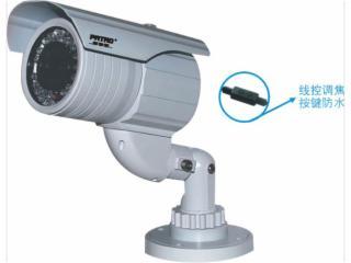 红外摄像机-PA-IO516-H1/H2图片