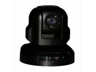 IVC-C30-摄像机