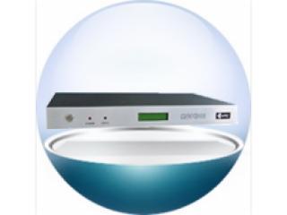MCS4000-企業級視頻會議控制單元(MCU)