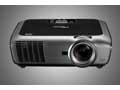 EX765-投影机