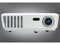 IS500-投影机