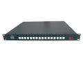 Kd2100-模擬播出切換器