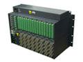 Kd2900-應急切換器
