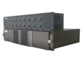 Kd2031-模擬信號應急切換器