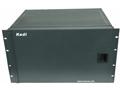Kd7800-HD-SDI高清矩阵