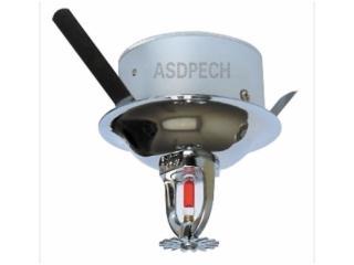 AS-704HC-彩色微型摄像机