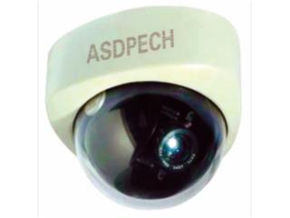 AS-701AC-迷你型彩色半球摄像机AS-701AC