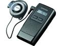 DSSS無線數字同聲傳譯系統-DSSS無線數字同聲傳譯系統