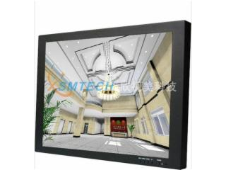 XSM220M-22寸液晶監視器
