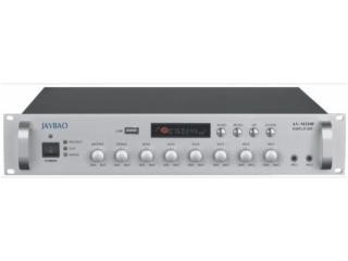 AV-M360P-廣播合并定壓功放