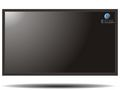 STB-DSW50(D)-50寸无缝背投拼接显示屏