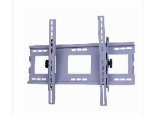 液晶电视壁架-6911
