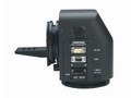 C2N-CAMIDSPT-数字化伺服左右/上下摇动镜头